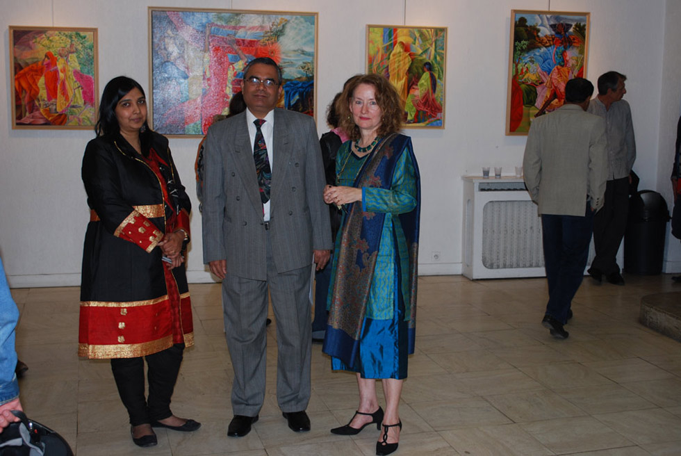 vernissage_expo_inde